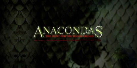 anacondas-2